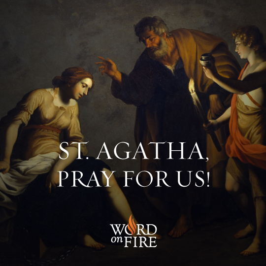 PRAYERGRAPHIC_Agatha