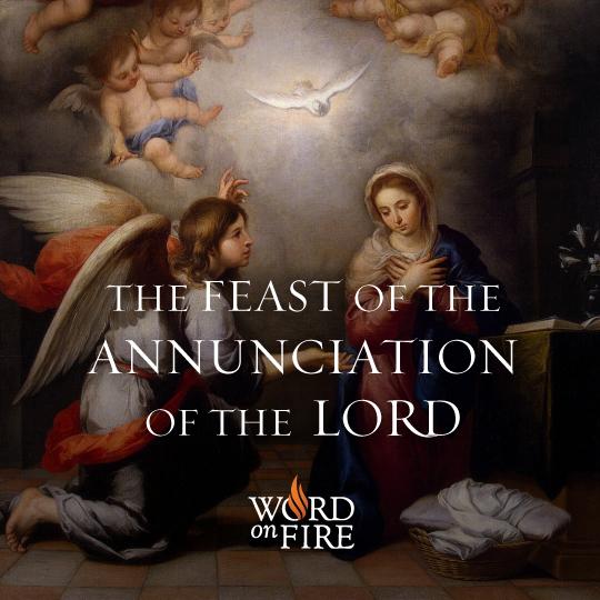 PRAYERGRAPHIC_Annunciation