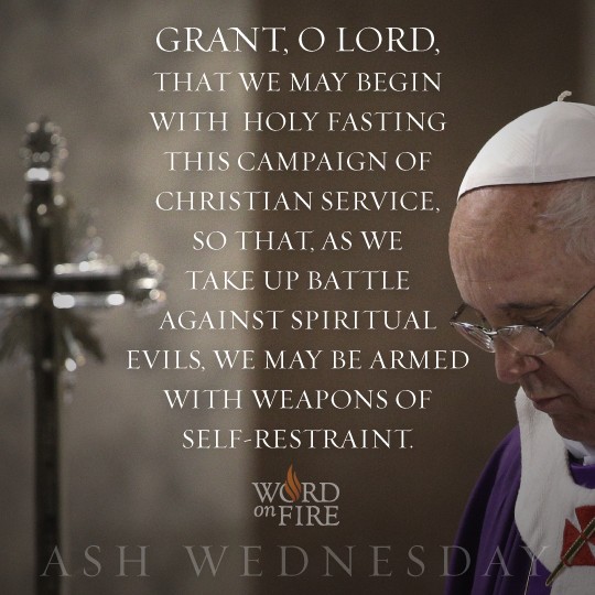 PRAYERGRAPHIC_AshWednesday3