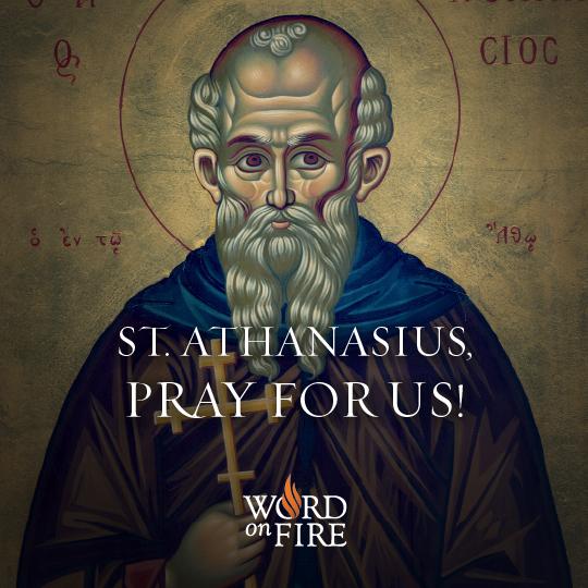 PRAYERGRAPHIC_Athanasius