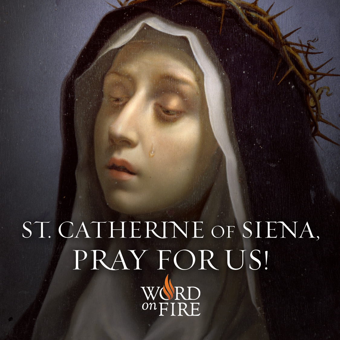 PRAYERGRAPHIC_CatherineofSiena3