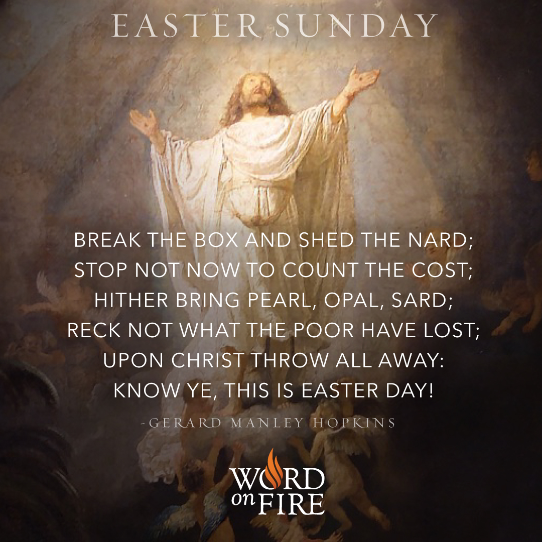 PRAYERGRAPHIC_EasterSunday4d