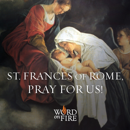 PRAYERGRAPHIC_FrancesRome
