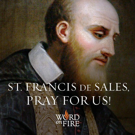 PRAYERGRAPHIC_FrancisdeSales