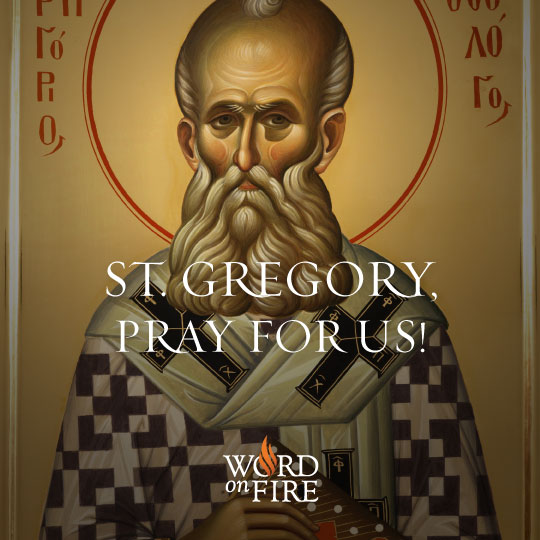 PRAYERGRAPHIC_Gregory