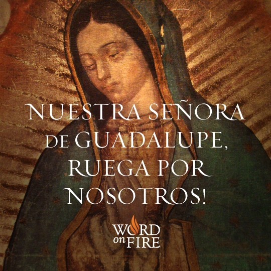 PRAYERGRAPHIC_Guadalupe-Spanish