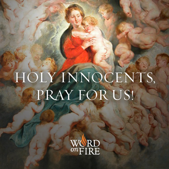 PRAYERGRAPHIC_HolyInnocents