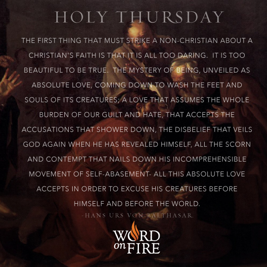 PRAYERGRAPHIC_HolyThursday5