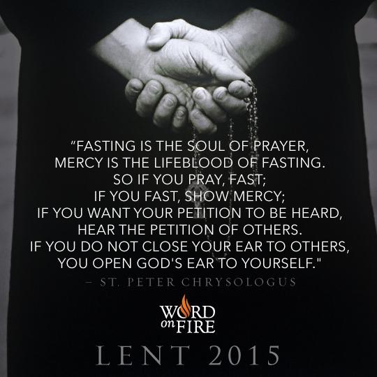 PRAYERGRAPHIC_Lent1