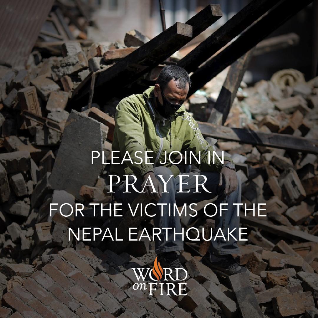 PRAYERGRAPHIC_Nepal2