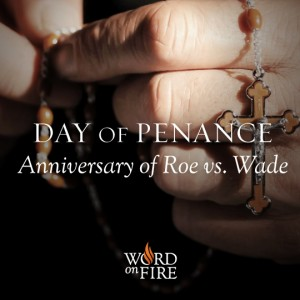 Day of Penance
