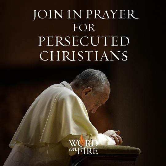 PRAYERGRAPHIC_Persecution1