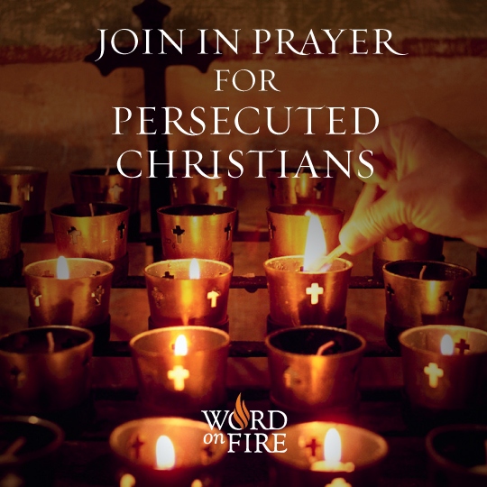 PRAYERGRAPHIC_Persecution2
