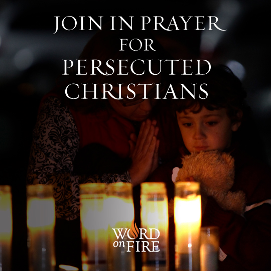 PRAYERGRAPHIC_Persecution4