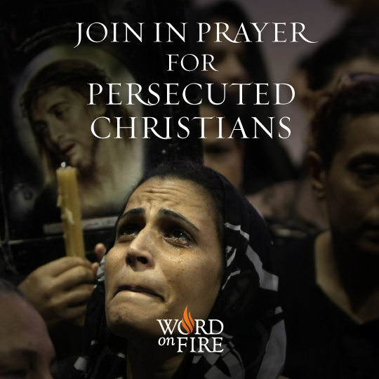 PRAYERGRAPHIC_Persecution5