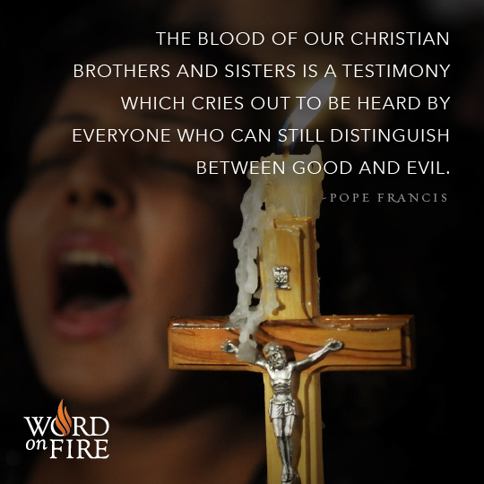 PRAYERGRAPHIC_PersecutionPopeF2