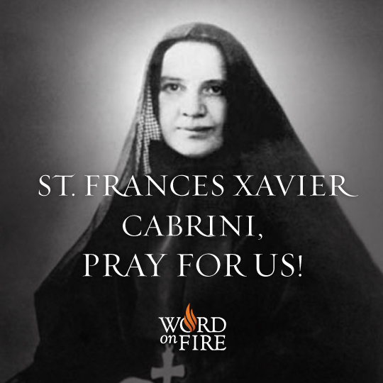 PRAYERGRAPHIC_StFXCabrini