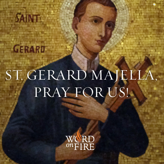 PRAYERGRAPHIC_StGerard