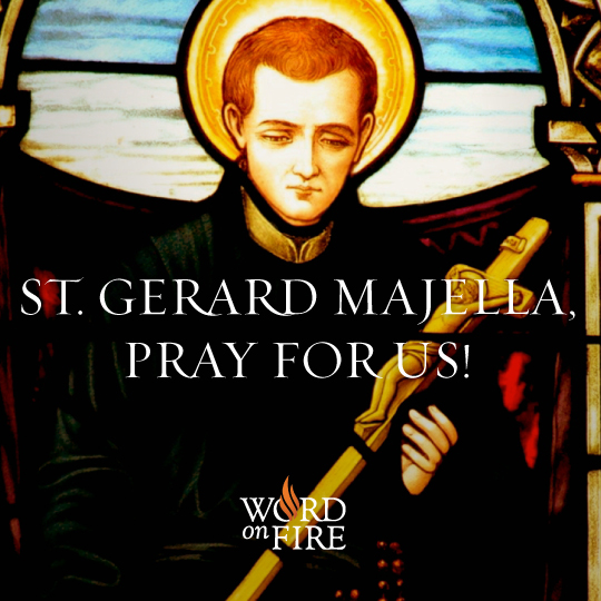 PRAYERGRAPHIC_StGerard2