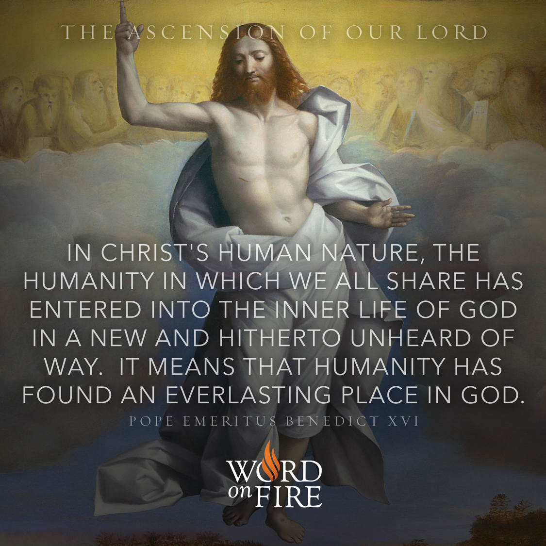 PRAYERGRAPHIC_AscensionoftheLord-3