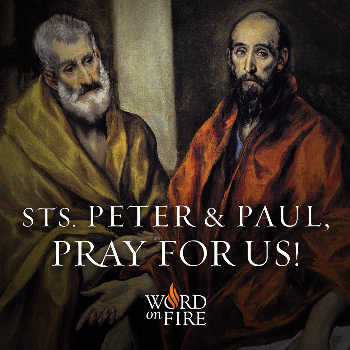 PRAYERGRAPHIC_Peter&Paul