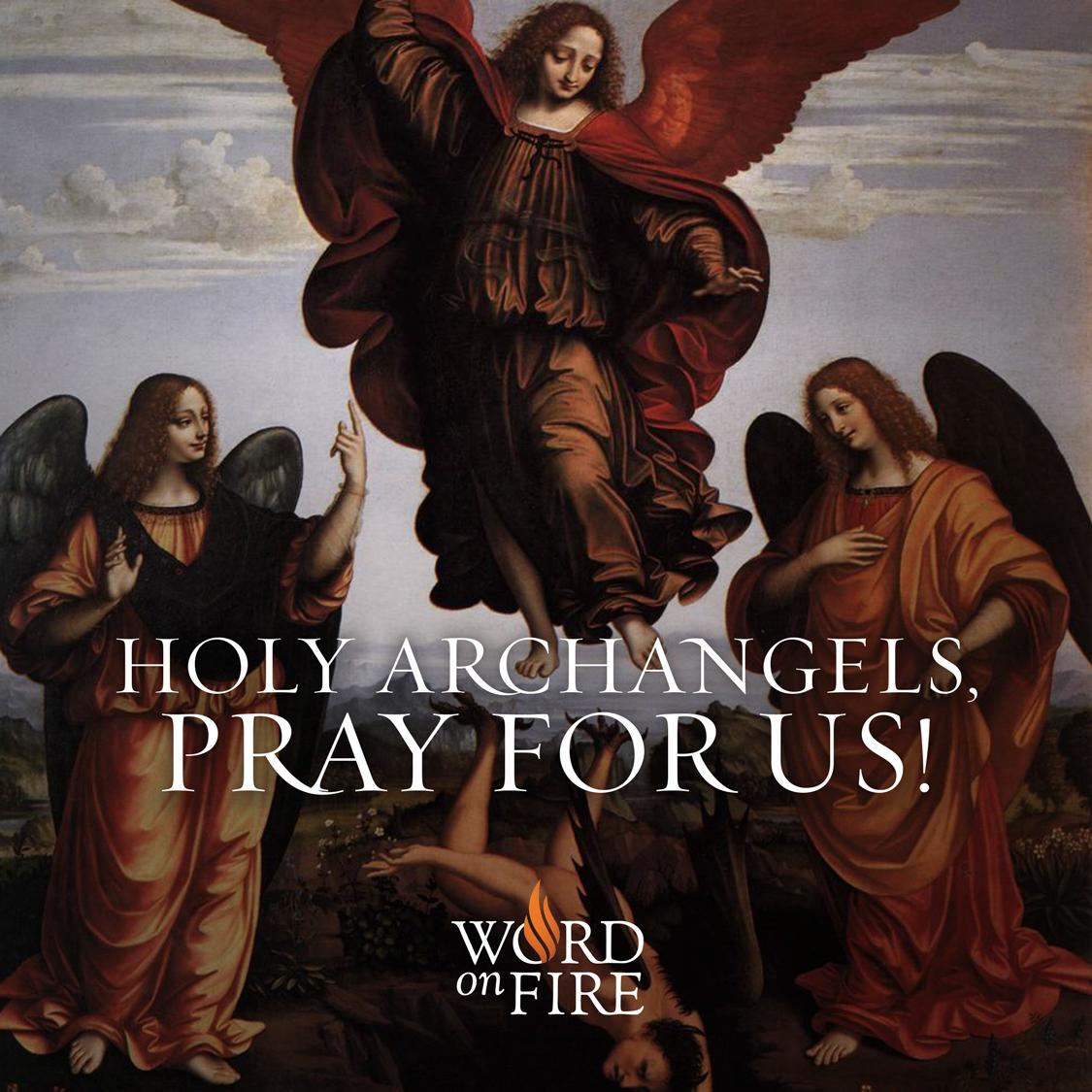 PRAYERGRAPHIC_Archangels