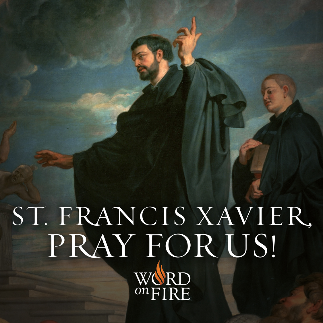 PRAYERGRAPHIC_FrancisXavier