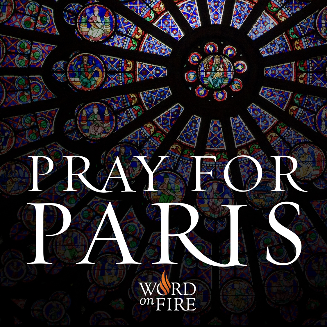 prayergraphics com pray for paris