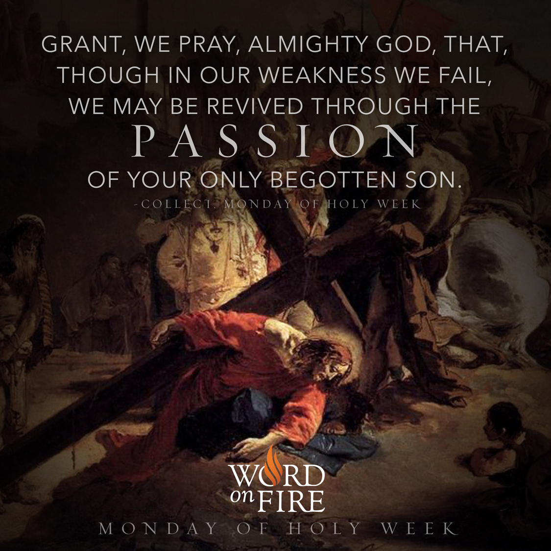 PRAYERGRAPHIC_LENT_MonofHW