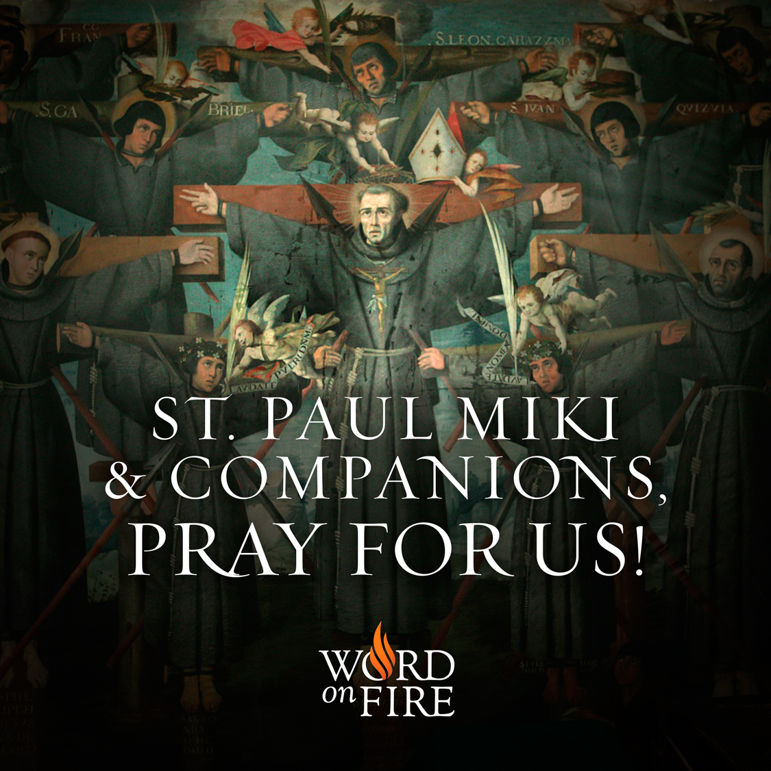 PRAYERGRAPHIC_PaulMiki