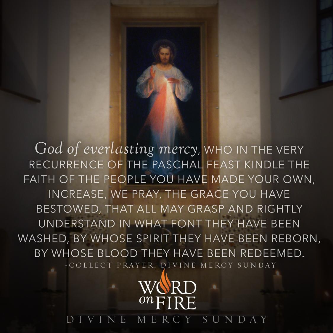 PRAYERGRAPHIC_EASTER_DivineMercy
