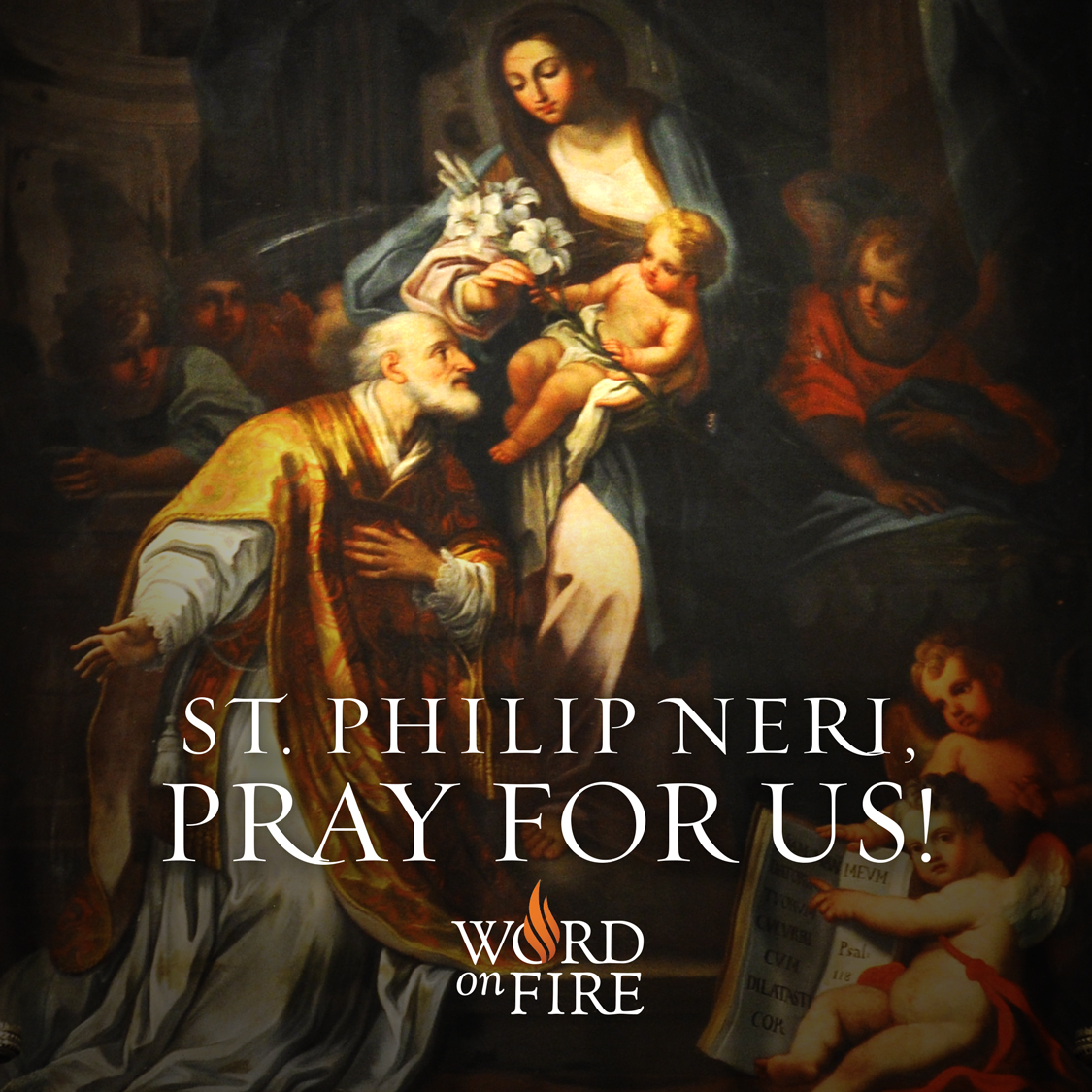 PRAYERGRAPHIC_PhilipNeri