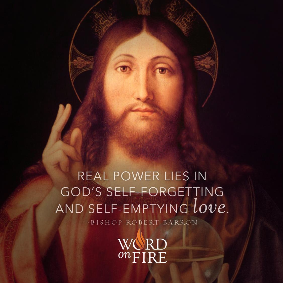 prayergraphic_homily11-20-16